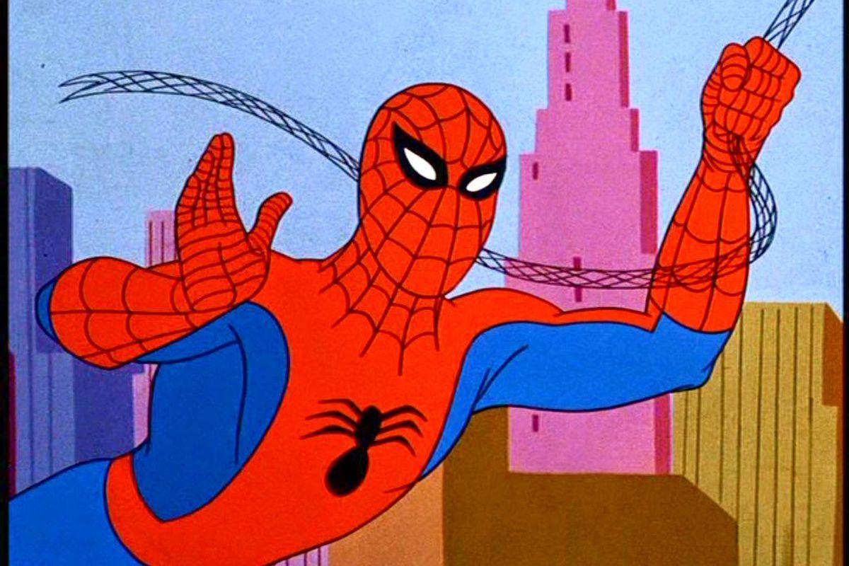 Spider-Man non morirà mai!